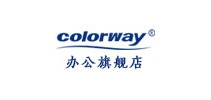colorway品牌logo