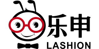 lashion品牌logo