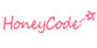 Honeycode品牌logo