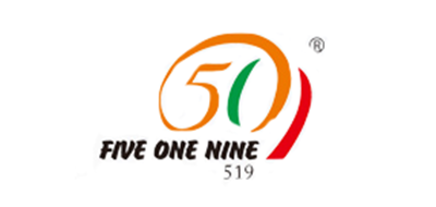 Five One Nine/519