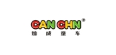 CANCHN