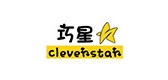 CLEVER STAR/巧星