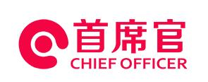 CHIEF OFFICER/首席官