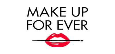 MAKE UP FOR EVER/玫珂菲
