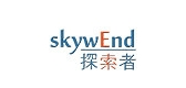 Skywend/探索者