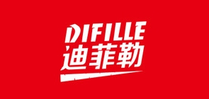 DIFILLE/迪菲勒