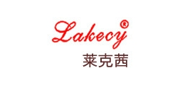 LAKECY/莱克茜