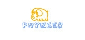 Phynier/菲尼尔