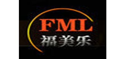 FuMelody Hardware/福美乐