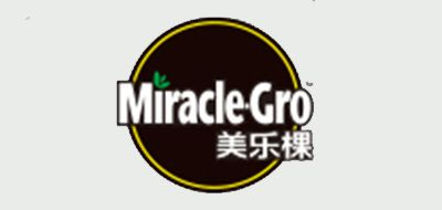 Miracle·Gro/美乐棵