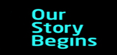 OUTSTORYBEGINS