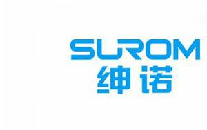 SUROM/绅诺