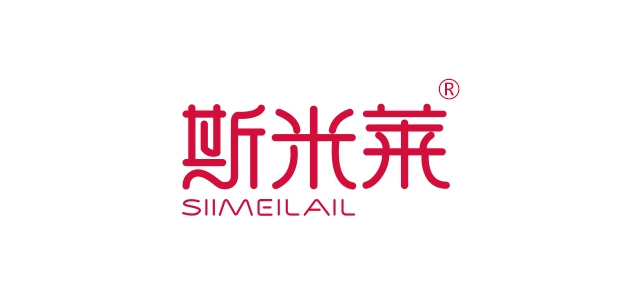 Siimeilail/斯米莱