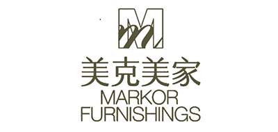 MarkorFurnishings/美克·美家