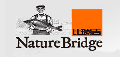 Nature Bridge/比瑞吉