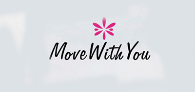 Move With You/随你而动