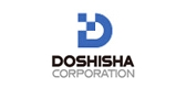 DOSHISHACORPORATION