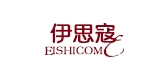 EISHICOME/伊思寇
