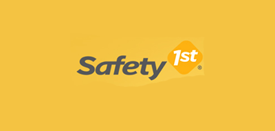 safety1st品牌logo
