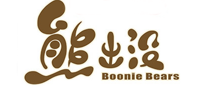 Boonie Bears/熊出没