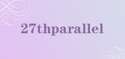 27thparallel