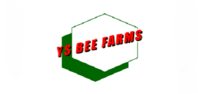 Y.S.ECO Bee Farms