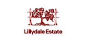 Lillydale Estate/丽利黛尔