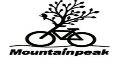 Mountainpeak品牌logo