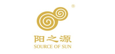 SOURCE OF SUN/阳之源