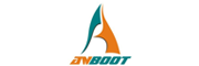 anboot