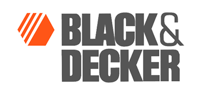 black&decker/百得