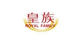 Royal Family/皇族