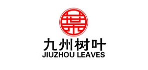 JIUZHOU LEAVES/九州树叶