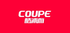 COUPE/酷浦而