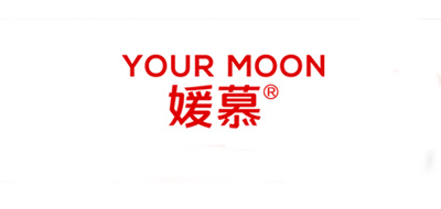 YOUR MOON/媛慕