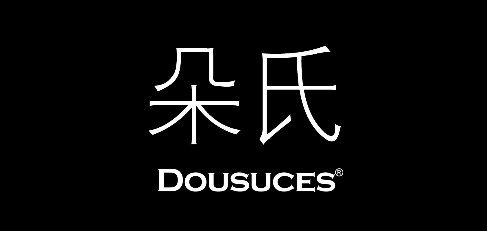 Dousuces品牌logo