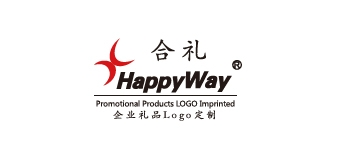 happyway服务