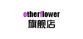 OTHERFLOWER