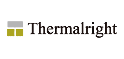 Thermalright