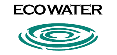 ECOWATER/怡口净水