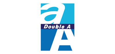 Double a/达伯埃