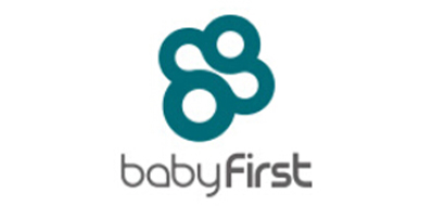 Baby first/宝贝第一