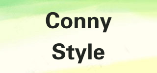 ConnyStyle