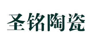 Shengming Ceramics/圣铭陶瓷品牌logo