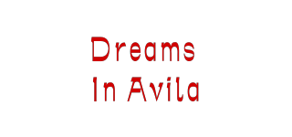 Dreams In Avila品牌logo