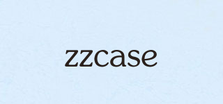 zzcase