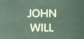 JOHNWILL品牌logo