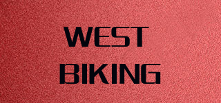 WEST BIKING品牌logo