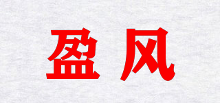 Surplus Wind/盈风品牌logo
