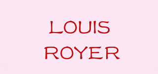 LOUIS ROYER品牌logo